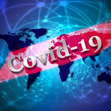 Intellectual Property Updates in response to COVID-19 pandemic